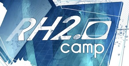 Retour sur 2011 février : RH 2.0 Camp : Le paradoxe des entreprises face aux réseaux sociaux