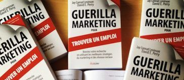 guerilla-marketing-pour-trouver-un-emploi Instagram 1
