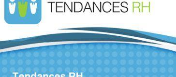 10 Tendances RH