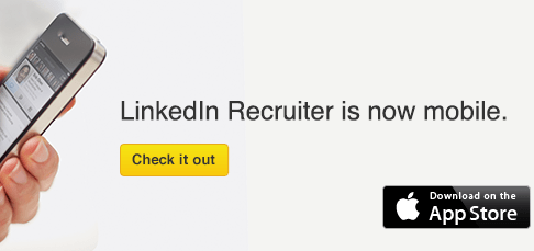 LinkedIn-Recruiter-Mobile-banner