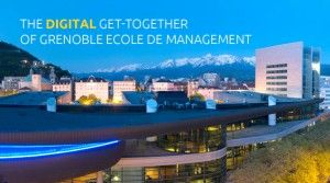 gem-digital-day-grenoble