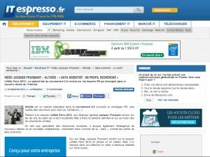 itespresso-interview-jacques-froissant