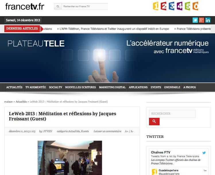 plateau-france-tv-altaide-leweb