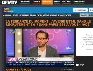 altaide-bfm-tv-business-recrutement-mars-2014