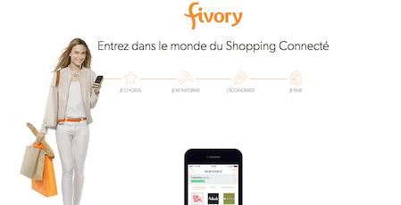 fivory-appli-paiement-mobile