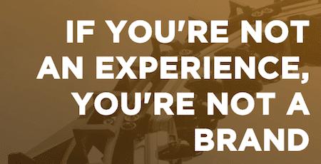Emakina dévoile le Brand Experience Platform : une méthode inédite de pilotage des marques