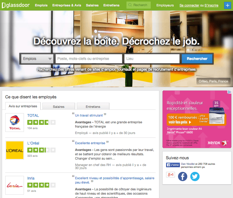 glassdoor_home_fr