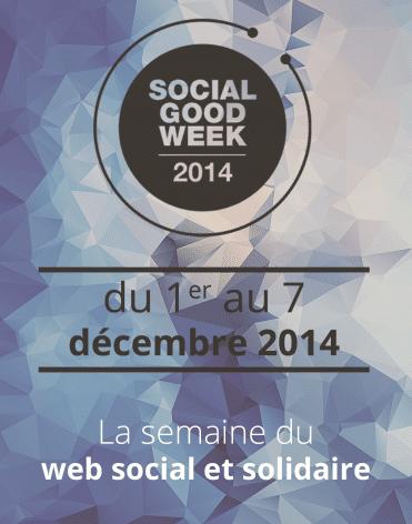 Social Good Week