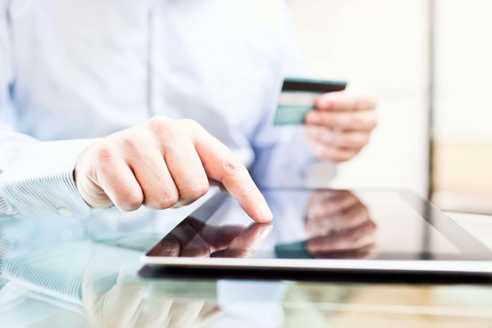 Plus de 11% de croissance pour le E-commerce en France en 2014 : analyse