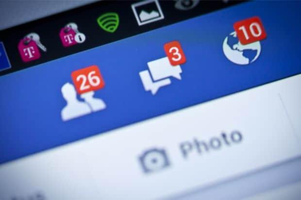 Etude Deloitte: Facebook stimule l'économie et l'emploi dans le monde