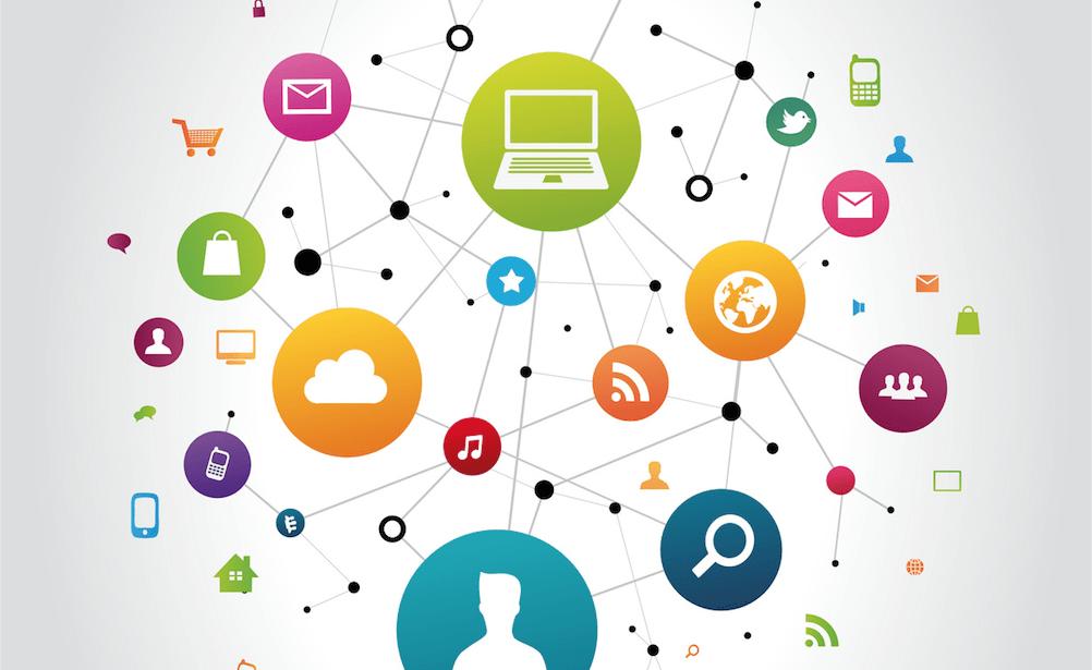 « Les métiers du numérique » : Le premier baromètre de CAP Digital et Multiposting