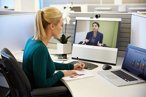 Cisco-TelePresence-EX-Series60