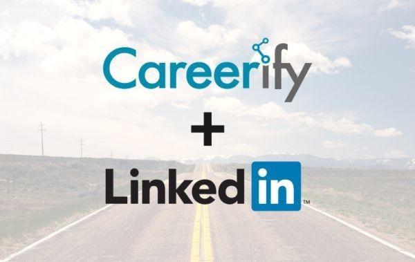 Recrutement et Big Data : Carreerify, la nouvelle acquisition de Linkedin