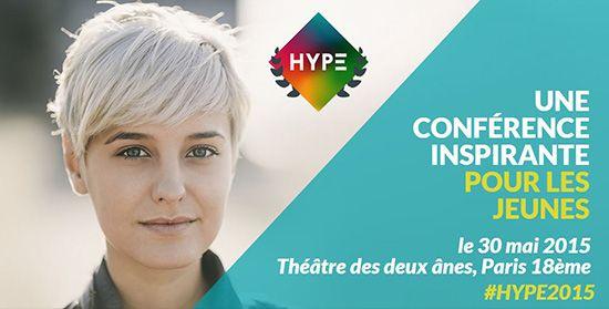 concours_hype_digischool