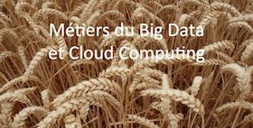big data cloud - copie