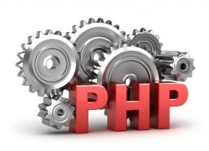 Developpeur PHP