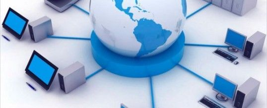 infogerance-solutions-538x218