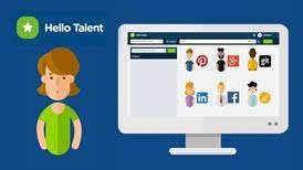 Hello Talent ou le recrutement proactif