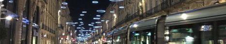 Contact - Bordeaux