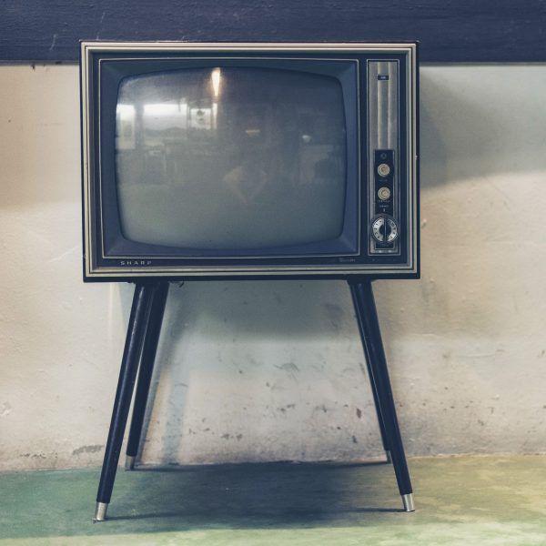 television-copie