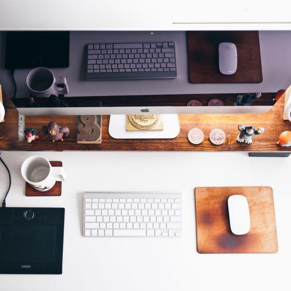 mac-clavier