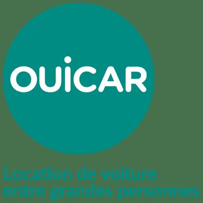 ouicar-baseline-vertical-1