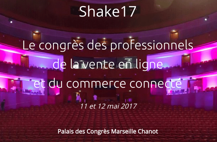 shake-2017