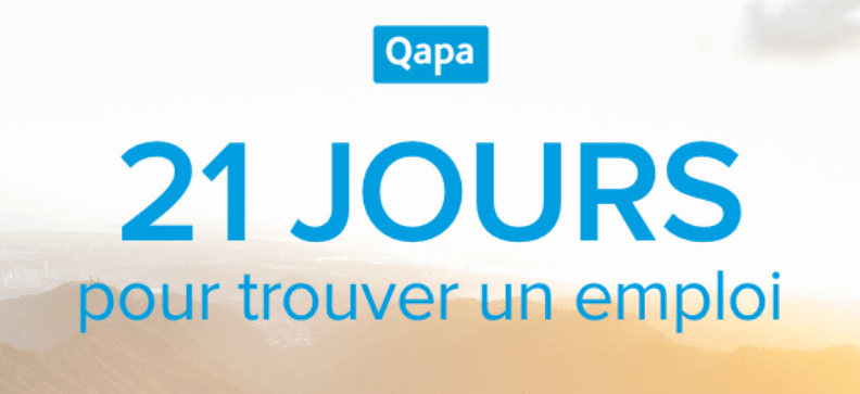 Guide Qapa