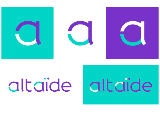 altaide new logo