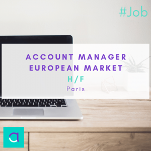 Account Manager European