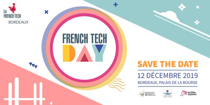 French Tech Day 2019