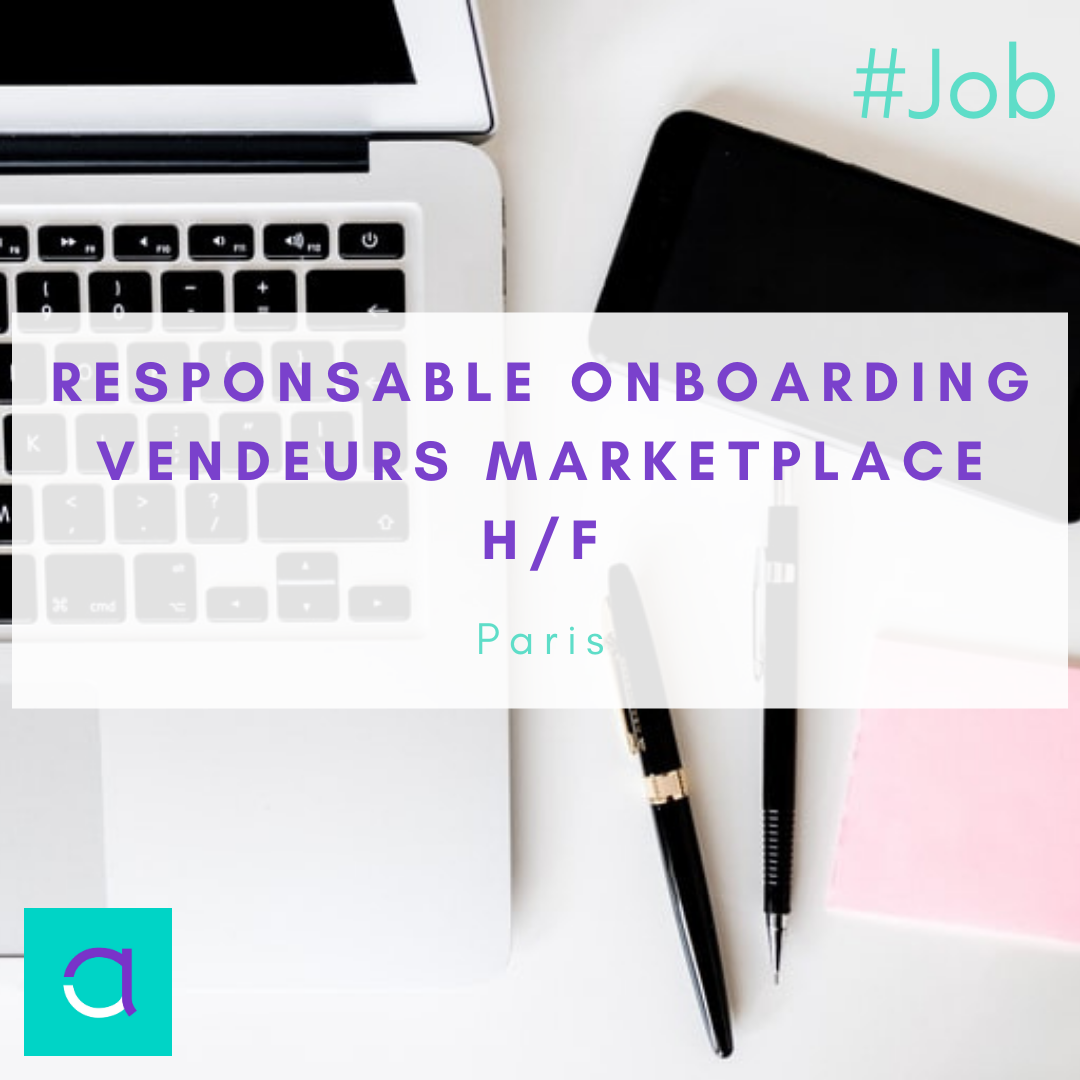 Responsable onboarding