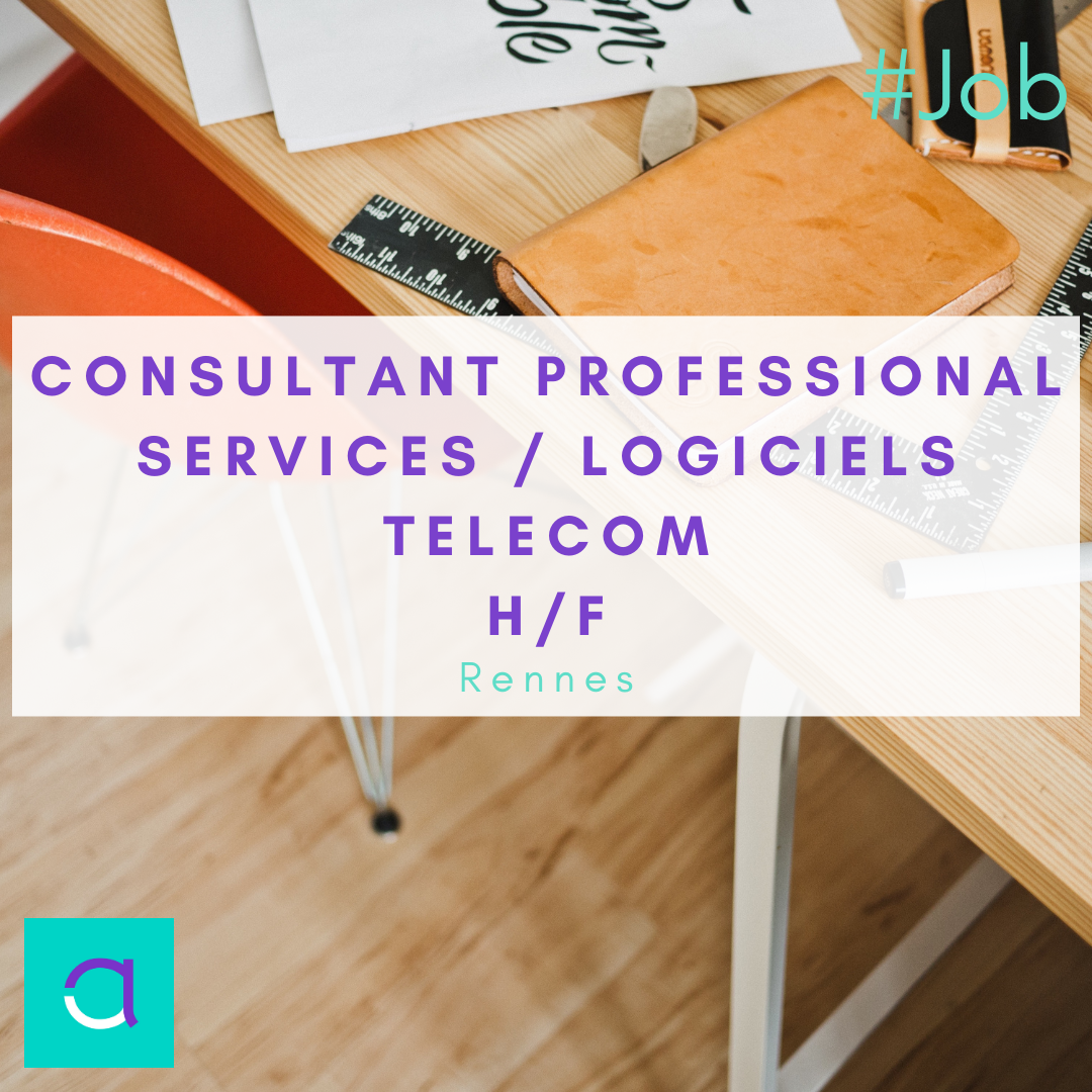 Consultants Professional Services